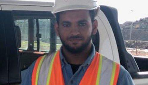 ibrahim-al-rashidi