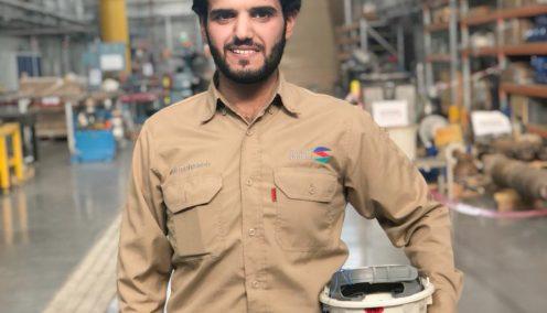 rmeih-abdullah-al-hajri